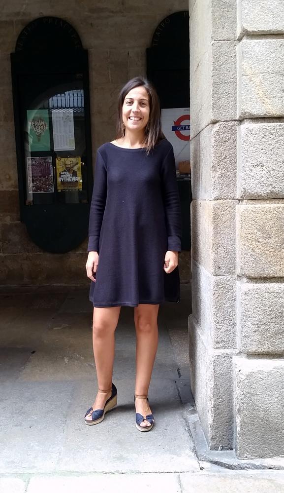 vestido-ioanna-kourbela-evasse-tinta2