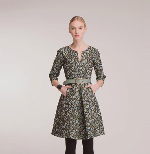 vestido-nathalie-vleeschouwer-nenufar