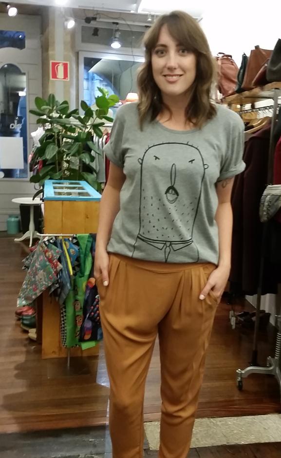 camiseta-toupa-monstro-pantalons-pan