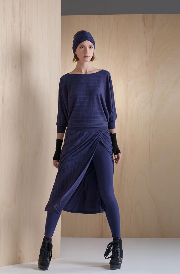 falda-leggings-top-ioanna-kourbela-eladiz