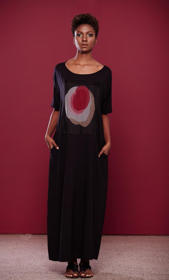 vestido-mencia