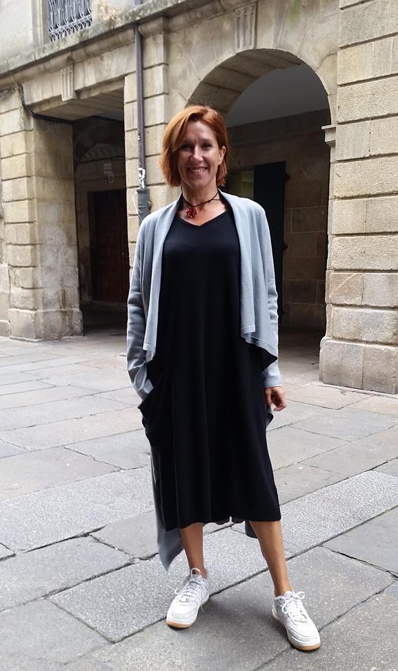 vestido-magnachaqueta-ioanna-kourbela