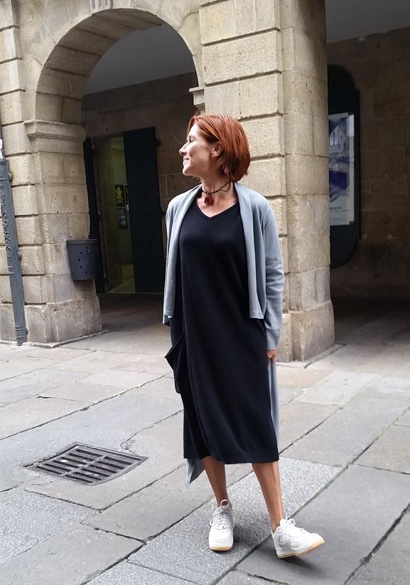 vestido-magnachaqueta-ioanna-kourbela1