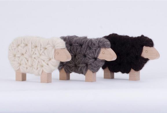 ovella-feita-a-man-3
