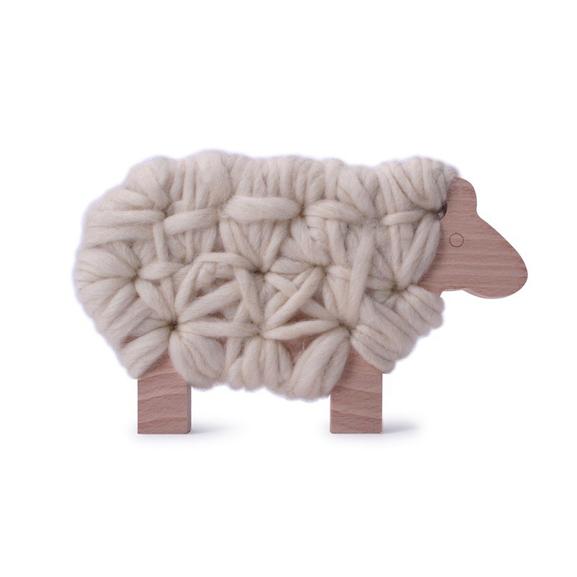 ovella-feita-a-man