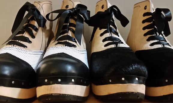 zocos-eferro-branco-beige-e-negro1