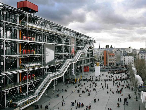 centre-pompidou-40-anos-exterior