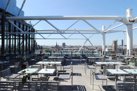 centre-pompidou-40-anos-terraza