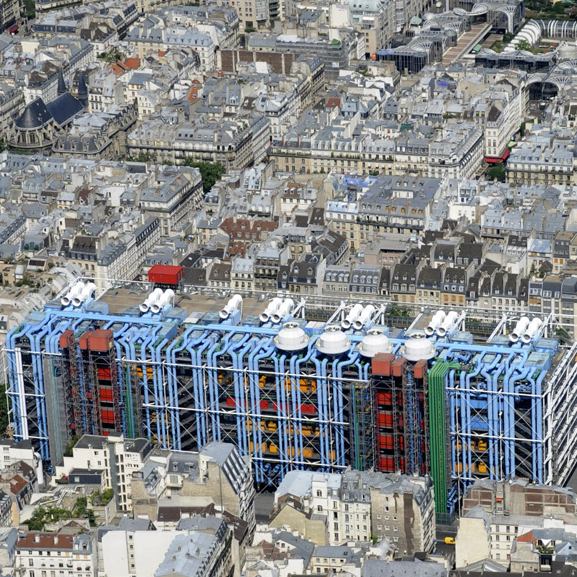 centre-pompidou-40-anos