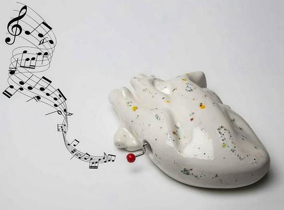corazon-musical-caixa-de-musica