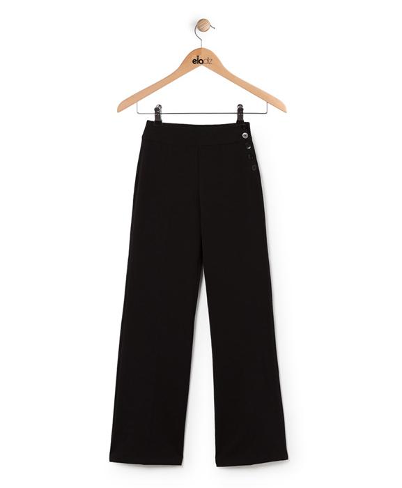 pantalon-eladiz