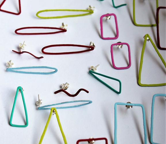 pendentes-fio-cores