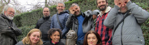 producions-teatrais-excentricas-estrea-en-galego-da-ovra-de-valle-inclan