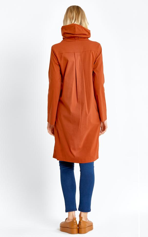vestido-ioanna kourbela-carapucha