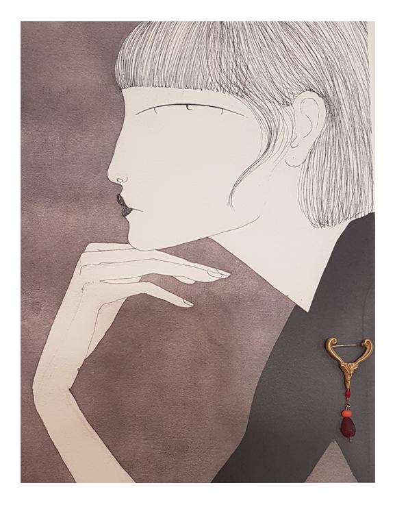 broche e ilustración.jpg