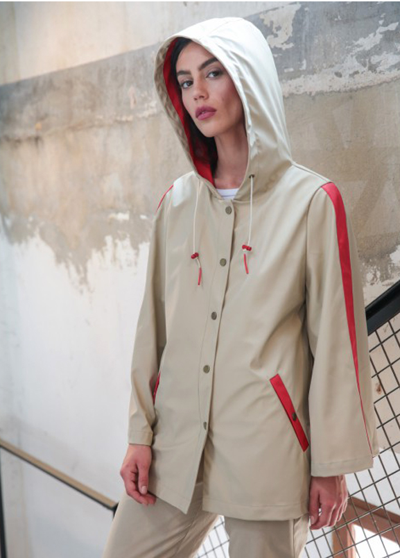 impermeable-carapucha-onparledevous
