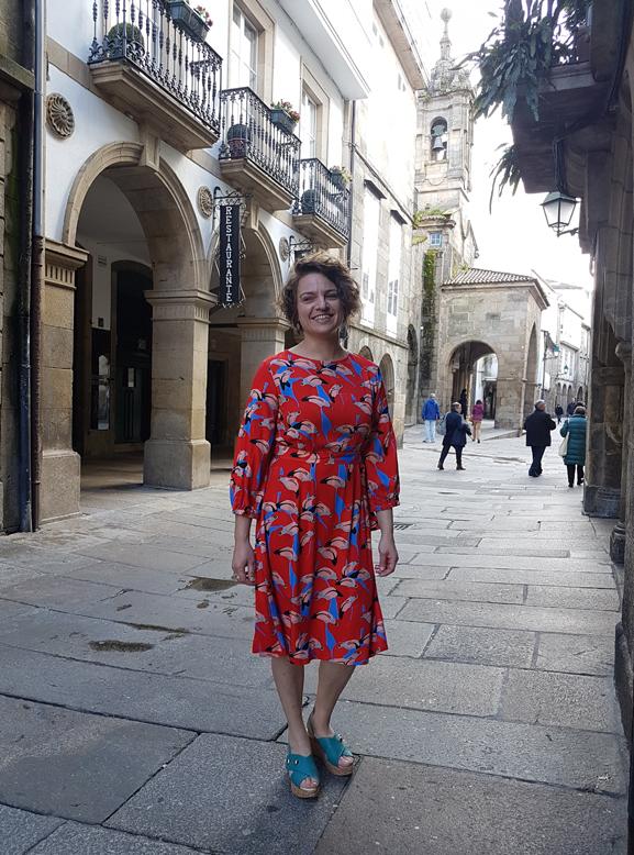 vestido-flamencos-nathalie vleeschouwer
