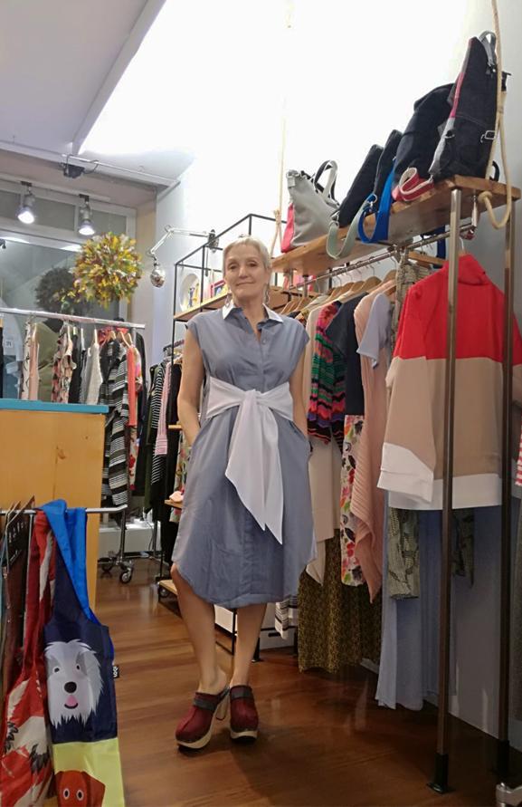 vestido-lazo-ioannakourbela