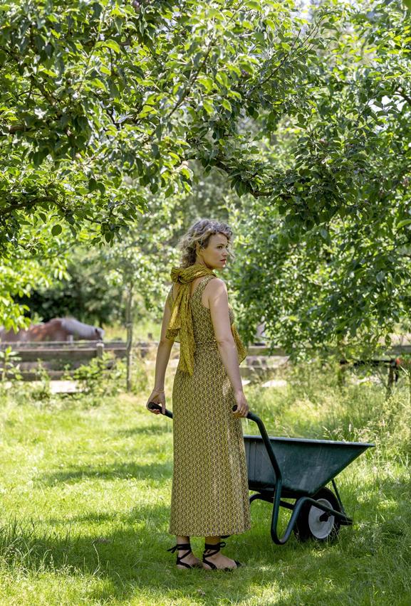 vestido-longozilch