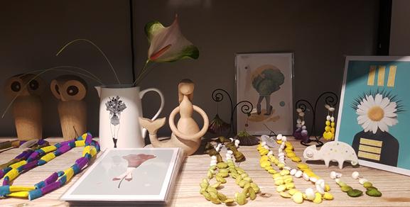 xoias e artesanía-eladiz