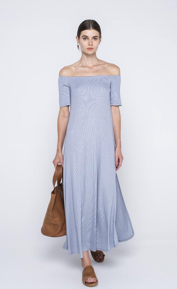 vestido-azul-branco-ioanna kourbela