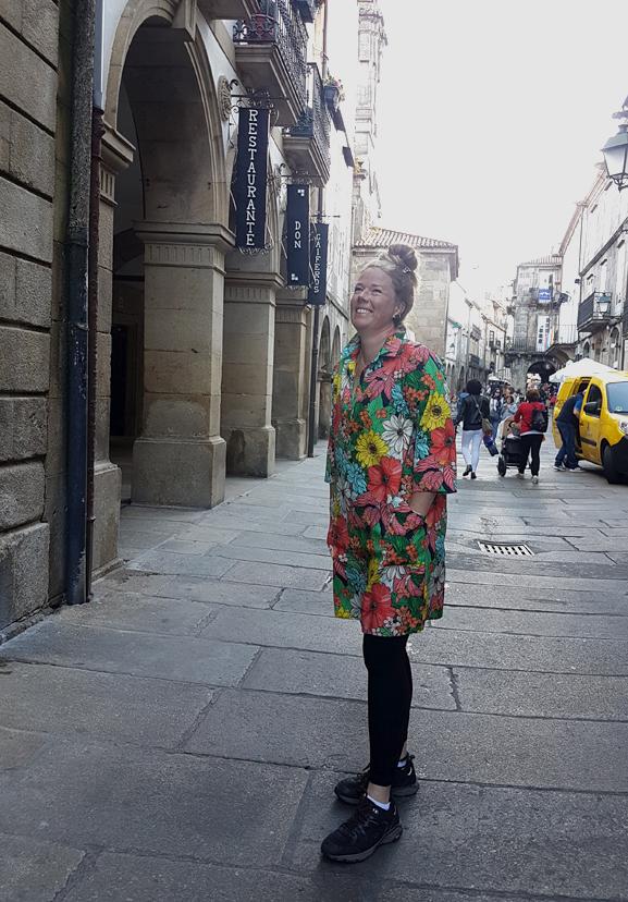 vestido-floresXL-nathalie vleeschouwer