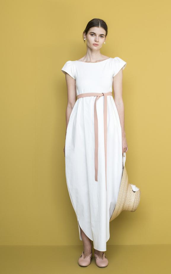 vestido-tulipan-ioanna kourbela