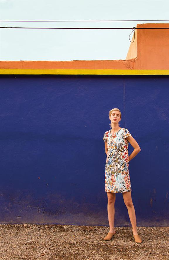 vestido-nathalie vleeschouwer-parede