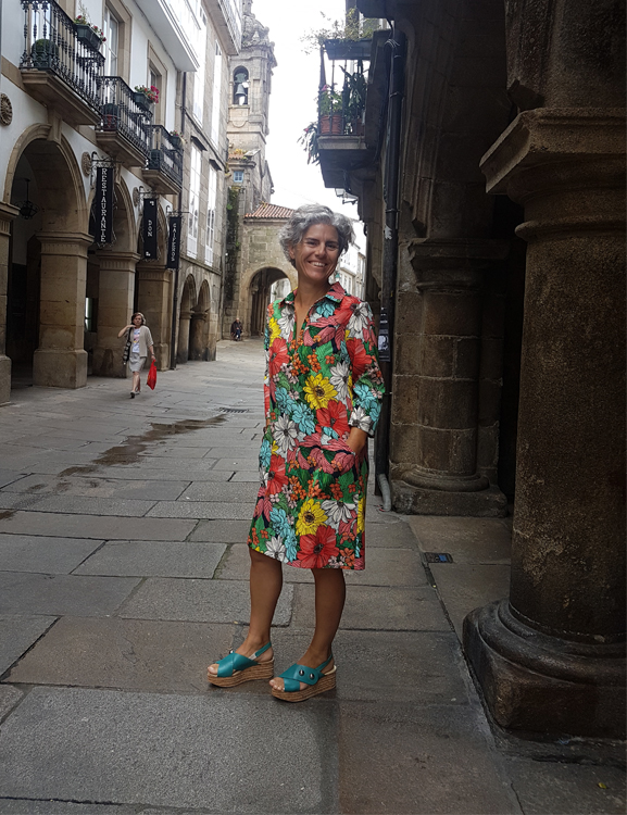 vestido-camisero-nathalie vleeschouwer