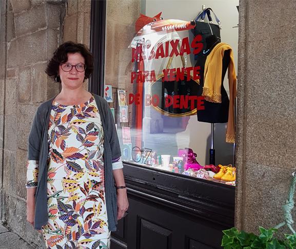 vestido-nathalie vleeschouwer-chaqueta-fete