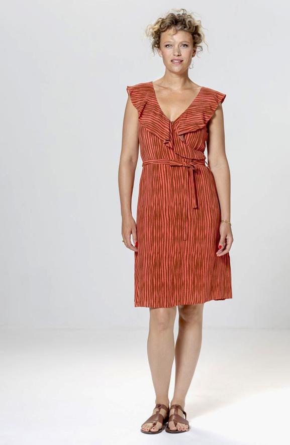 vestido-zilch