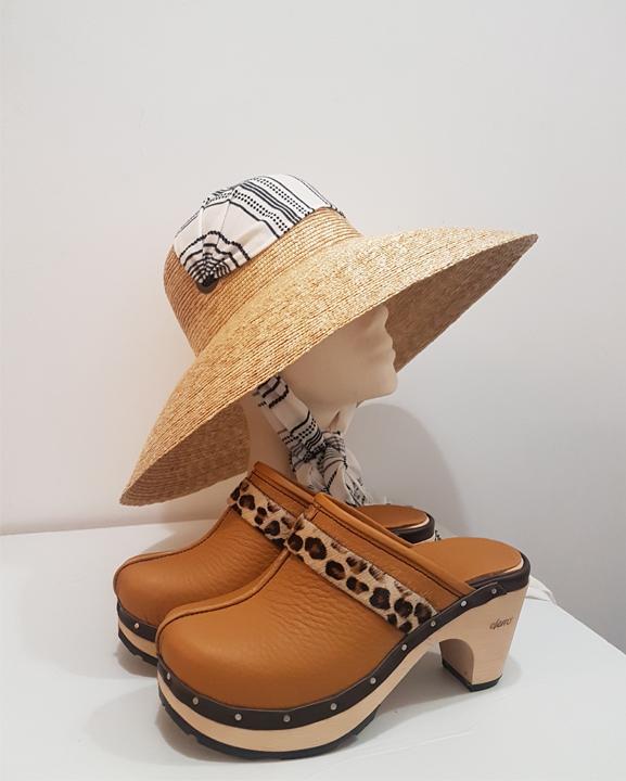 zocos e sombrero