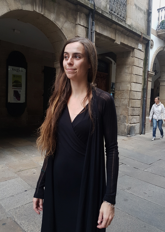 vestido-capas-ioanna kourbela
