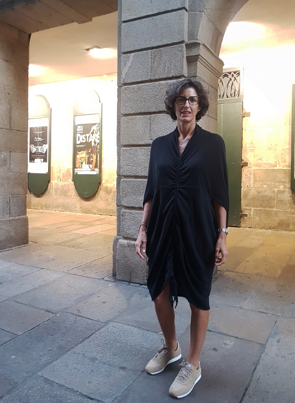 vestido-ioanna kourbela-tiras