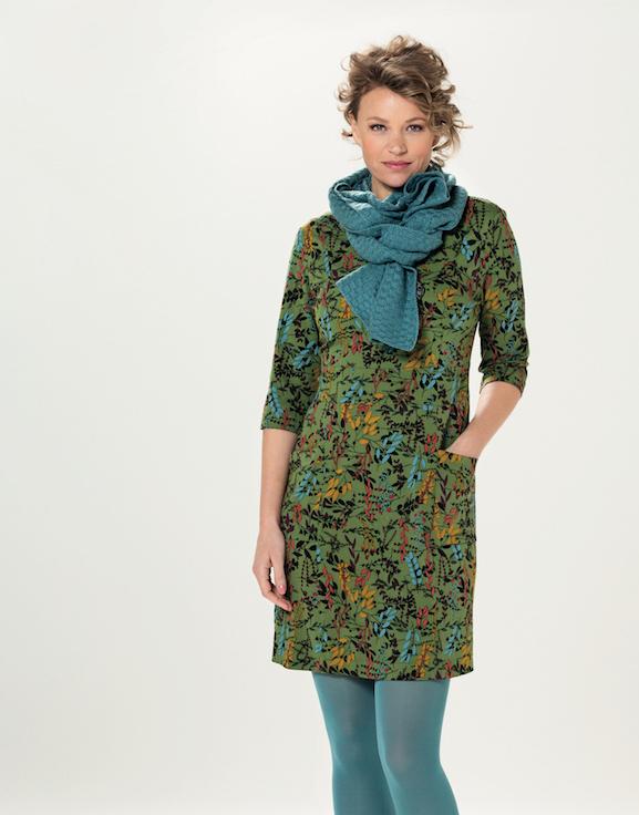 vestido-zilch-verde flores