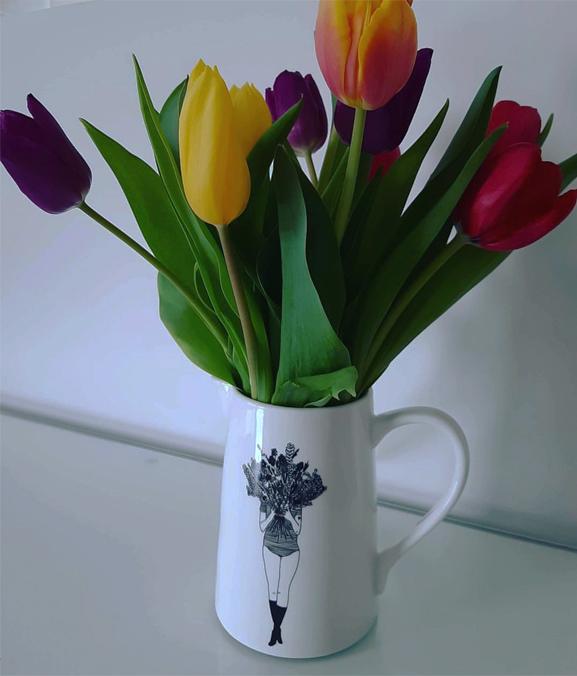 xarra-flores-helenb
