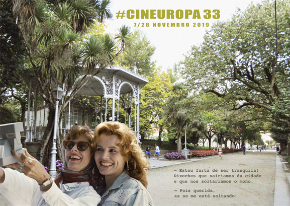 cineuropa33-ela diz-escaparate