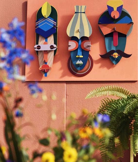 máscaras decorativas-para días chuviosos.jpg