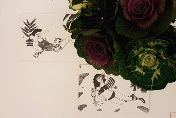 tablas-madeira-ilustradas-helenb