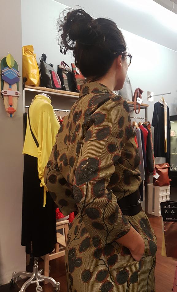 vestido-nathalie vleeschouwer-cinto-ioanna kourbela.jpg