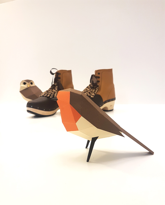 zocos e paxaros-eferro-plegopaper.jpg