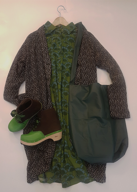 zocos-vestido-chaqueta-bolso-eladiz