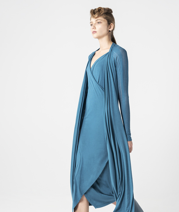 vestido-cruzado-ioanna kourbela