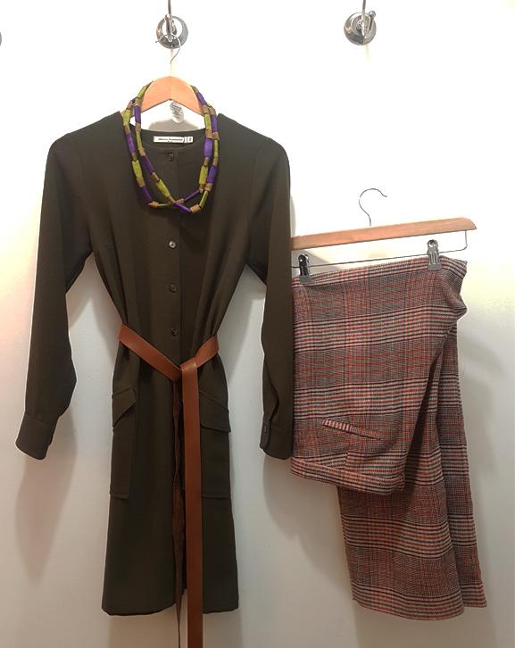 vestido-pantalón-nathalie vleeschouwer